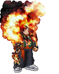 Pimp Killer47's avatar