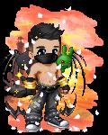 I Cold I's avatar
