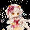 -l AngelSnow l-'s avatar