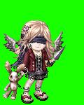 faust_Sayuri's avatar