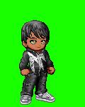 mcloven_allday's avatar