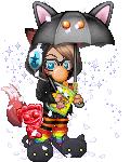 XxRainbowVocaloidxX's avatar