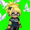 xXCorruptAngelXx's avatar