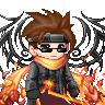 riverflow692's avatar