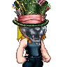 avengedshadow29's avatar