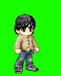 XvKenjiivX's avatar