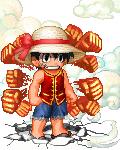 Monkey_D_Lenny's avatar