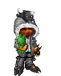 grim051's avatar