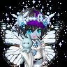 RainbowVomiit___'s avatar