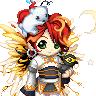 blonde_moment_girl's avatar