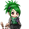 .x.shatterd_innocence.x.'s avatar