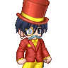 xMoney_Accountx's avatar