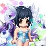 tanpopokikyo's avatar