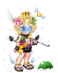 Sadyc's avatar