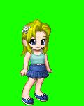 hazel_is_broken_hearted's avatar