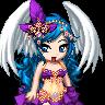 Crixtalis's avatar