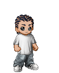 Young Trill_85's avatar