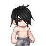 Black Dog Sebastian's avatar