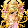 Julri's avatar
