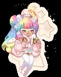 plushiebunnies's avatar