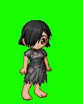 hihi2006's avatar