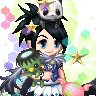 crazysped's avatar