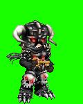 BayonZ's avatar