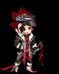 Aromamantic's avatar