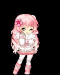 SharonStars's avatar