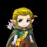 LegolasLover2003's avatar