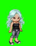 Big fragmented_waterwing's avatar