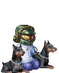 xM4R1N3x5N1P3Rx's avatar