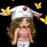 Nalason's avatar