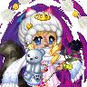 XziCupcakeFreakizX's avatar