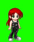 [Nurse Washu]'s avatar