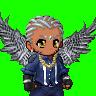 King Neo Blast Ninja's avatar