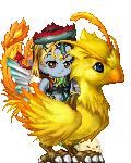 Emeraldrox09's avatar