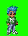 jake Deluxe's avatar