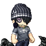 pheonix x14x's avatar