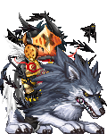 angeldark21's avatar