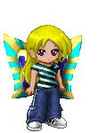 brecheese10's avatar