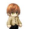 A Dazzling Edward Cullen's avatar