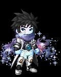 omegasis's avatar