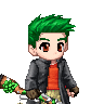 LordBoomstick's avatar