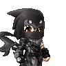 rchaining's avatar