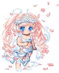 Cupcake Bubblegum