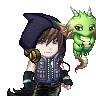 DntRdDis's avatar