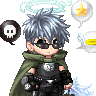Killerz1995's avatar