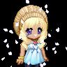 xD_Taste_The_Rainbow_xD's avatar