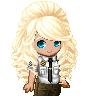 SweetsAlice's avatar